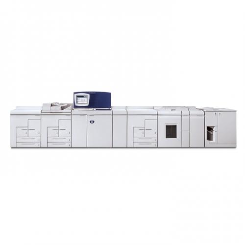 Xerox Nuvera 100/120/144/157