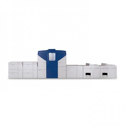 Xerox iGen 4 Diamond Edition