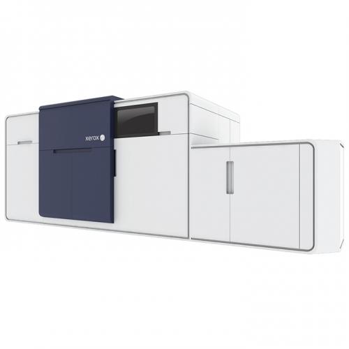 Xerox Rialto 900