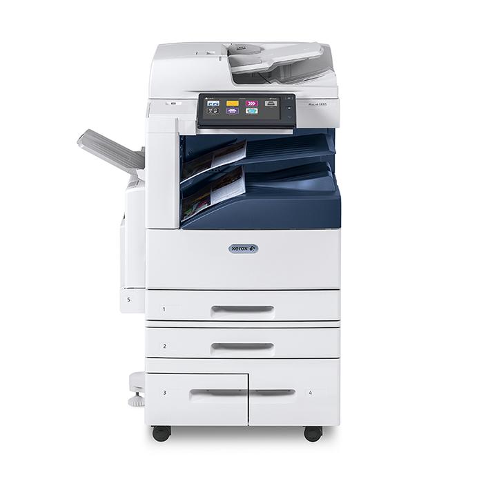 Xerox AltaLink C8000 Series C8030 C8035 C8045 C8055 C8070 Color Copier