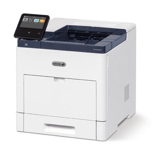 Xerox VersaLink B610 Black and White Printer