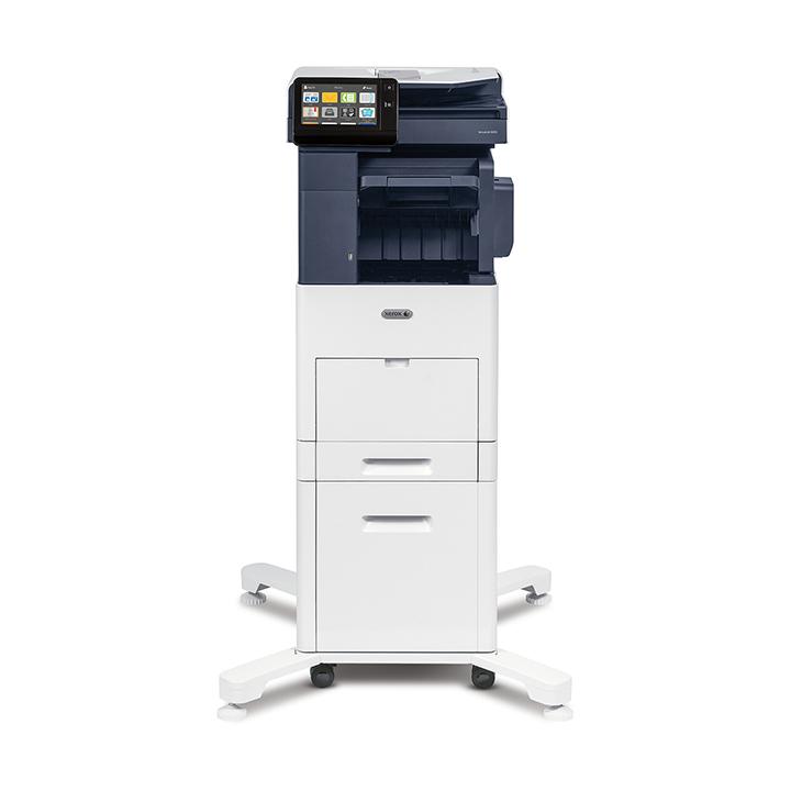 Xerox VersaLink B615 Black and White Copier
