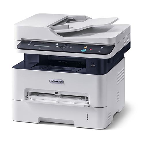 Xerox B205 Black and White Copier