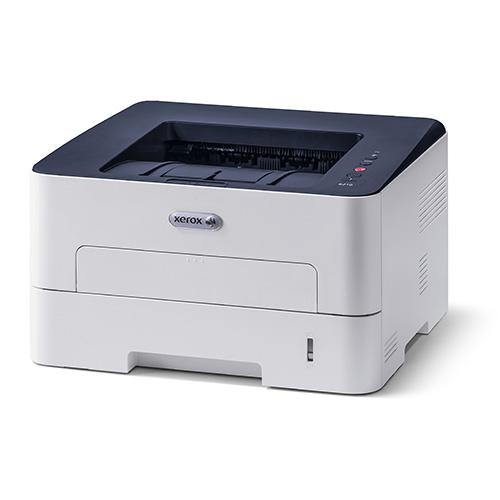 Xerox B210 Black and White Printer